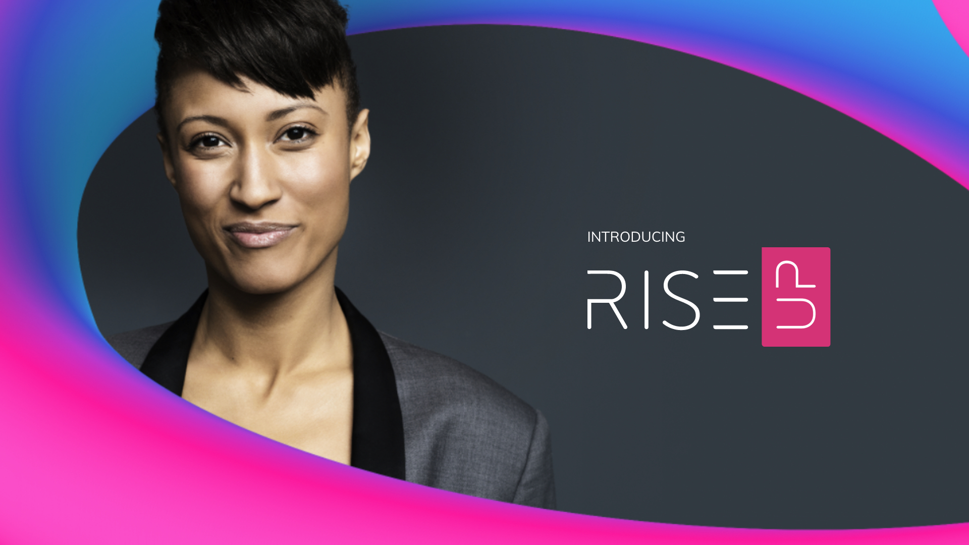 Protected: Rise Up 2021
